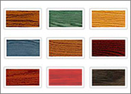 Woodworking Products Wood Finishing And Wood Care