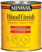 Teinture à bois Minwax