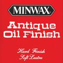Fini protecteur antique à l'huile Minwax®