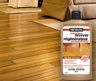 Minwax 174 Super Fast Drying Polyurethane For Floors 350 V O