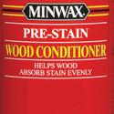 Minwax® Pre-Stain Wood Conditioner