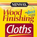 Linges finitions du bois Minwax®