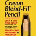 Crayon Blend-Fil® Minwax®