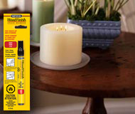 Minwax® Wood Finish™ Stain Marker