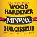 Minwax® High Performance Wood Hardener